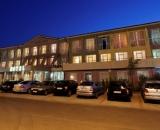 Hotel PERLA - Baile 1 Mai