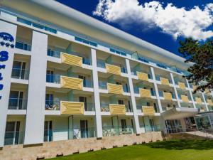 Hotel MERA BRISE - Mangalia