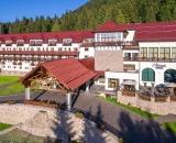Hotel SPORT/BRADUL - Poiana Brasov