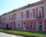 Hotel Marion - Dumbraveni