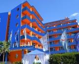 Hotel AMARIS  - Sunny Beach