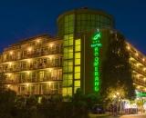 Hotel MPM BOOMERANG  - Sunny Beach