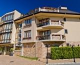 Hotel MPM ORPHEUS BOUTIQUE  - Sunny Beach