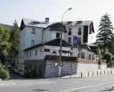 Hotel PARAUL RECE - Busteni