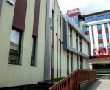 SALIS Hotel & Medical Spa - Turda