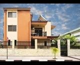 Vila PATRICIA - Eforie Sud