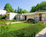 Villas VITA PARK  - Albena