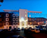Hotel ANTIK - Balchik
