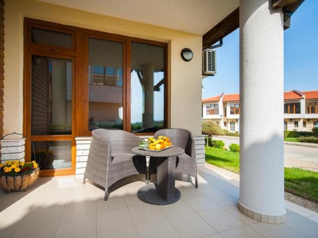Villas LIGHTHOUSE GOLF& SPA
