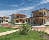 Villas LIGHTHOUSE GOLF& SPA - Kavarna