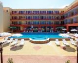 Hotel RELAX - Pomorie