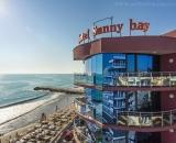 Hotel SUNNY BAY - Pomorie