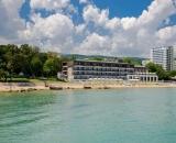 Hotel NYMPHA - Riviera
