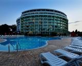 Hotel COLOSSEUM - Sunny Beach