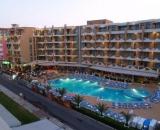 Hotel GRENADA - Sunny Beach