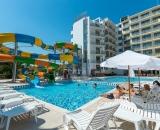 Hotel PREMIUM INN - Sunny Beach
