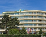 Hotel WELA - Sunny Beach