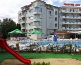 Hotel PRESTIGE CITY I  - Sunny Beach