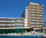 Hotel ARDA - Sunny Beach