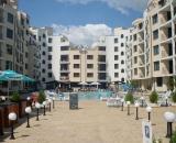 Hotel AVALON - Sunny Beach