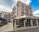 Hotel AVENUE DELUXE - Sunny Beach