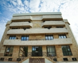 Hotel MSR PORT - Mangalia