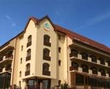 Hotel LACUL URSU - Sovata
