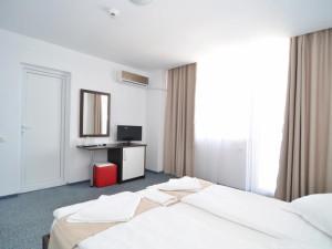 Hotel BABYLONIA RESORT