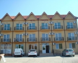 Hotel PRINCIPAL - Costinesti