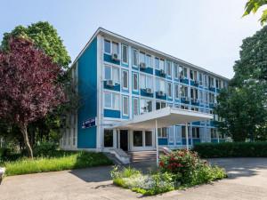 Hotel AZUR - Eforie Nord