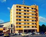 Hotel  PARC - Sibiu