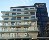 Hotel STAVROS - Mamaia
