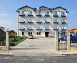 Hotel ATENA - Costinesti