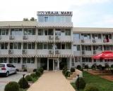 Hotel VRAJA MARII - Costinesti
