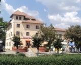 Hostel OLTENIA - Eforie Sud