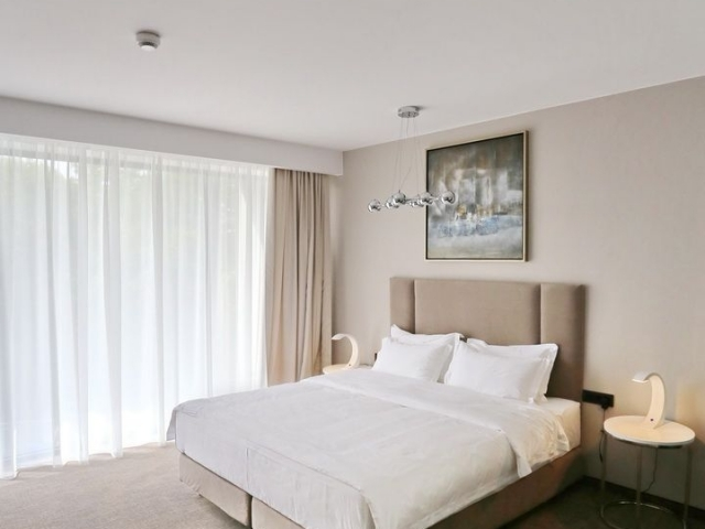 Hotel BOUTOQUE FABESCA