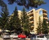 Hotel DIANA - Geoagiu Bai