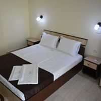 Hotel MAREMAR