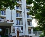 Hotel MAREMAR - Eforie Nord