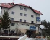 Hotel COTA 1000 - Sinaia
