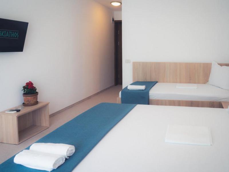 Hotel SKIATHOS