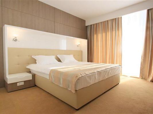 Hotel SCANDINAVIA