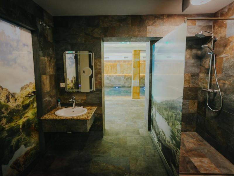 Hotel LOSTRITA