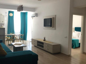 Apartamente PARADIS APARTMENTS - EXCELSIOR - Mamaia