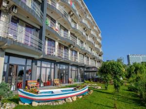 Hotel VIS - Eforie Nord