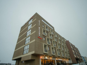 Hotel NEVADA - Constanta