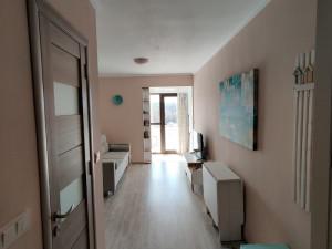 Apartamente PARADIS APARTMENTS - ALFA BETA