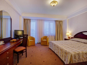 Hotel CITRIN - Adults Only