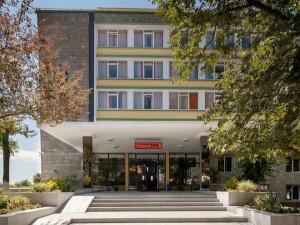 Hotel COSMOS - Eforie Sud