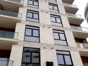 Apartamente 911MAMAIA